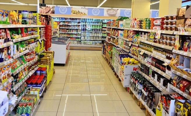 Market ve süpermarketlerde alınması gereken önlemler