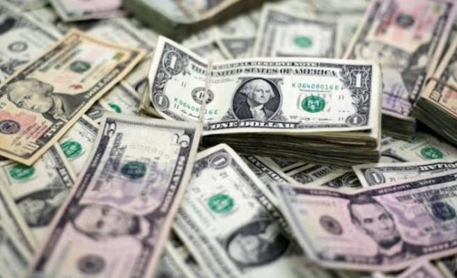Fed'in ekonomik tahminlerini yükseltmesi bekleniyor