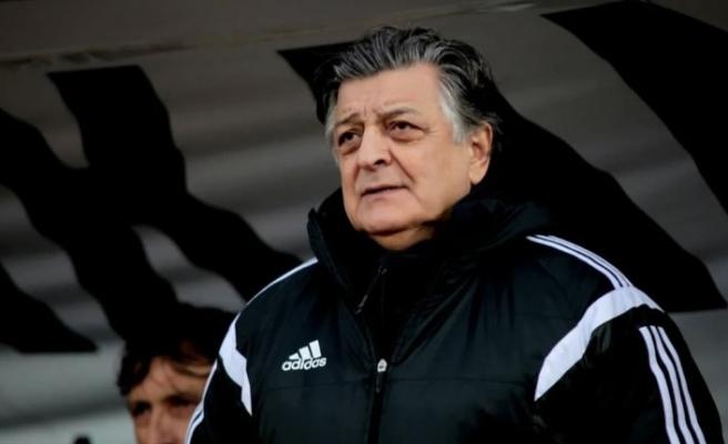 Yılmaz Vural, Akhisarspor ile anlaşma sağladı