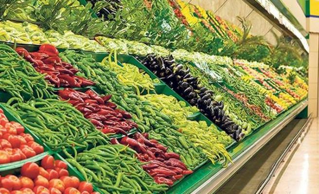 İstanbul'un haziran enflasyonu arttı