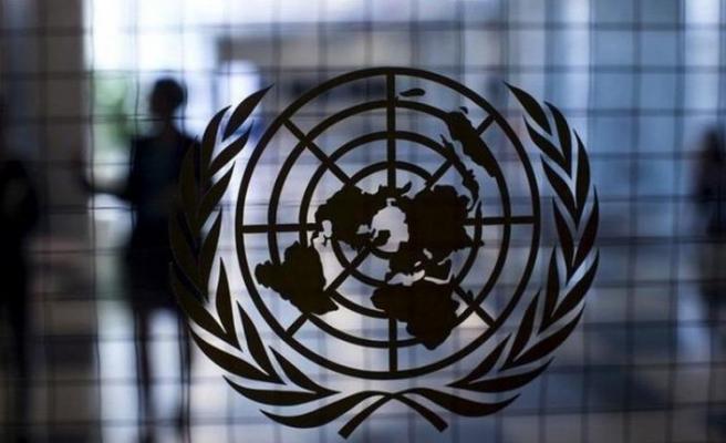 BM'den İsrail'e ilhak tepkisi: Yasa dışı