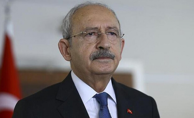 Burdur Valiliği'nden Kılıçdaroğlu'nun LGS iddialarına yanıt