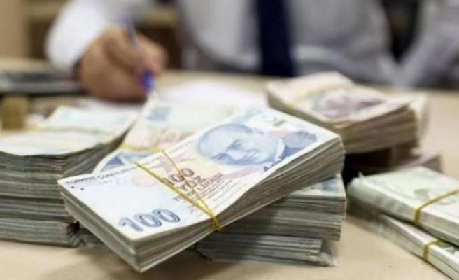 Ziraat Bankası, Vakıfbank ve Halkbank harekete geçti! Kredi ödemeleri ertelendi