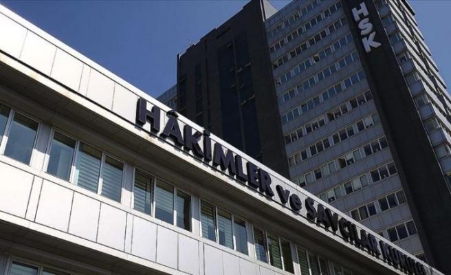 HSK'dan flaş karar: 16 Haziran'da başlıyor