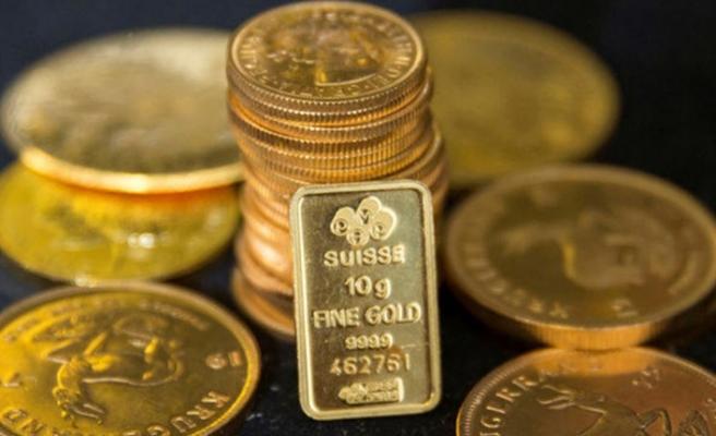 Altın ve gümüş için devlet hakkı oranları artırıldı