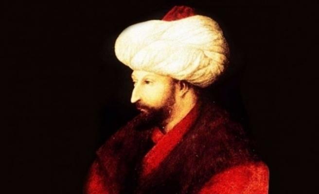 Hiperaktif Şehzade Nasıl Fatih Oldu?