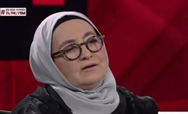 RTÜK'ten Ülke TV'ye 'Noyan' cezası