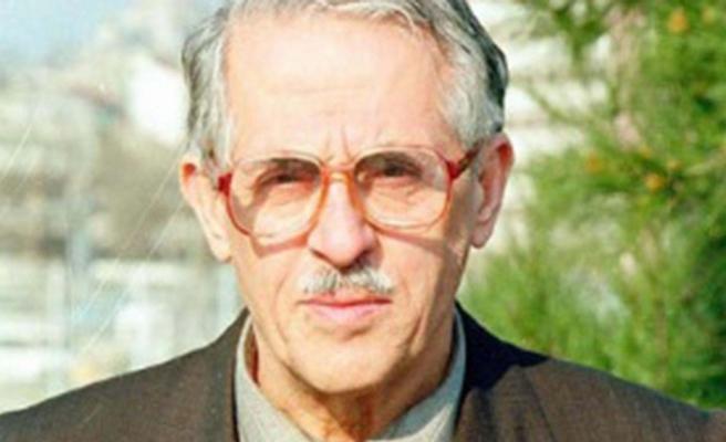 'Gariplerin dostu' Prof. Dr. Asaf Ataseven kimdir?