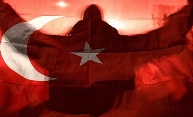Türkiye'nin planı Libya'da devreye girdi! Efsane geri döndü...