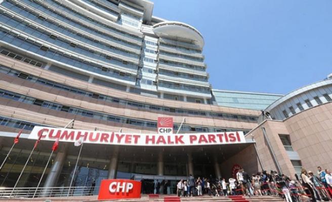 CHP'den flaş koronavirüs kararı! Pazartesi başlıyor