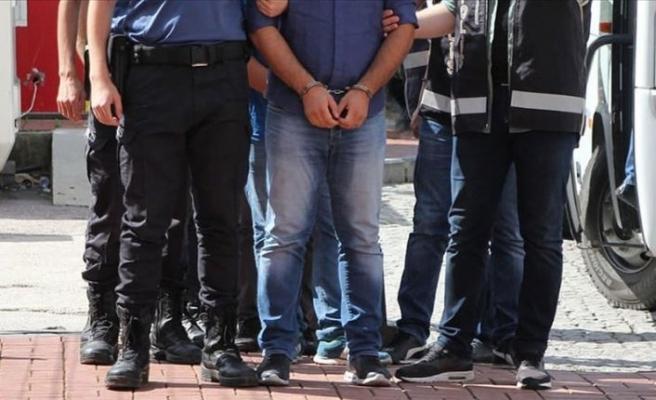 6 ilde yasa dışı bahis operasyonu: 32 gözaltı