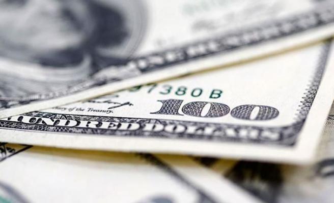 Dünya Bankası'ndan Türk KOBİ'leri için 500 milyon dolarlık kredi