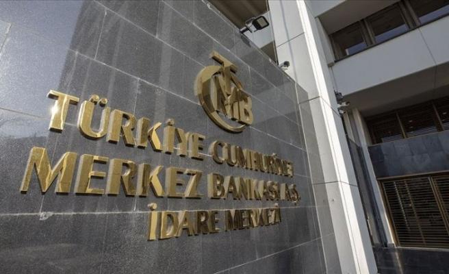 Merkez Bankası'nda sürpriz gelişme! Cumhurbaşkanlığı kararı ile Emrah Şener yeniden atandı