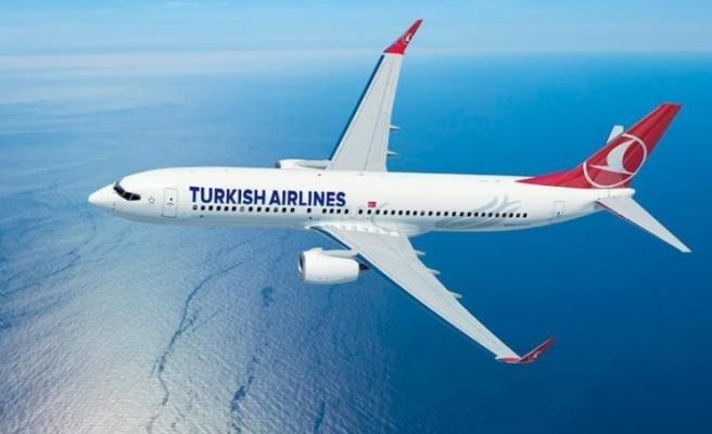 THY, İstanbul-Denizli uçuşu nedeniyle 12 yolcunun karantinaya alındığı iddialarını yalanladı