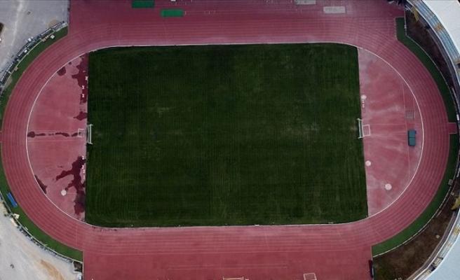 Kovid-19 tedbirleriyle yeniden açılan spor tesislerinde uygulanacak kurallar netleşti