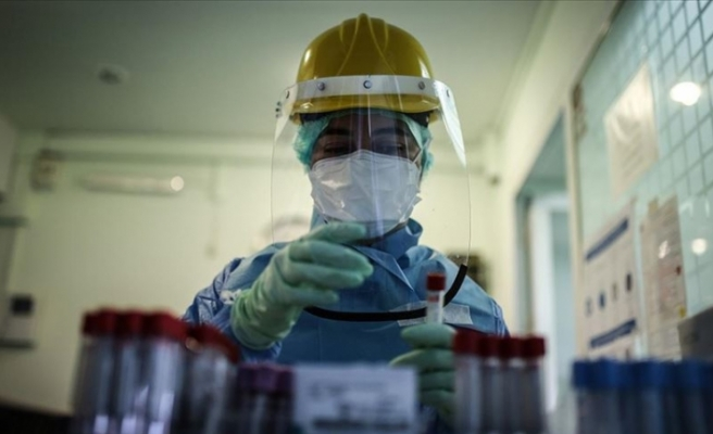 15 Eylül koronavirüs tablosu