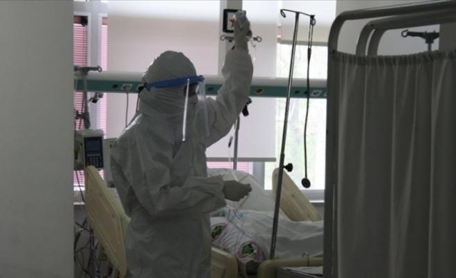 30 Eylül koronavirüs tablosu açıklandı! Bugün iyileşen sayısı 1245