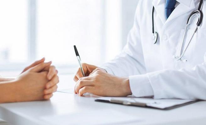 Aile hekimlerine koronavirüs nedeni ile ek ödeme yapılacak
