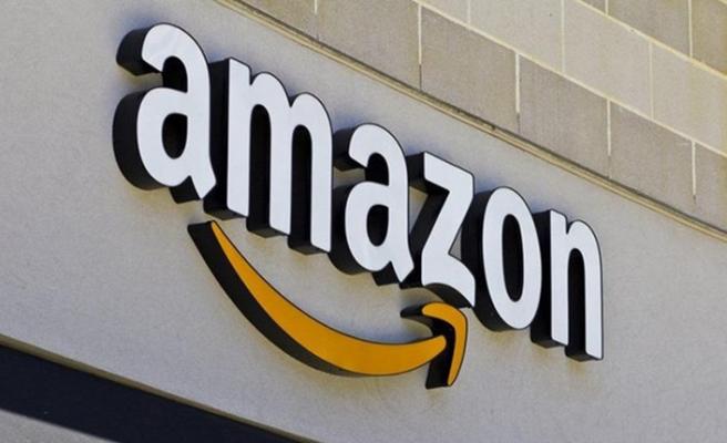 Amazon Prime Türkiye'ye geldi! İşte Amazon Prime'ın Türkiye'deki abonelik ücreti