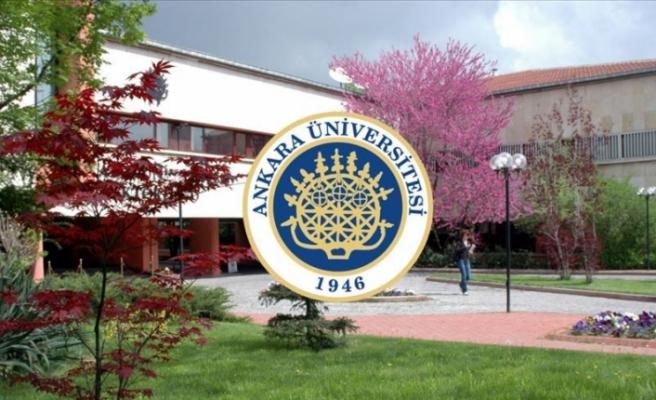 Ankara Üniversitesi güz yarıyılında hibrit ve uzaktan eğitim uygulayacak