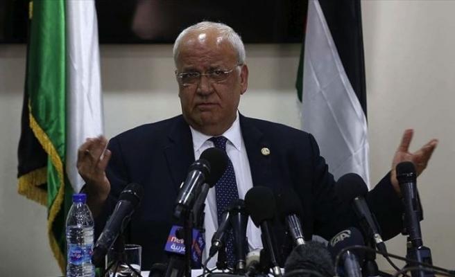 BAE ve Bahreyn Mescid-i Aksa'daki İsrail egemenliğini onayladı