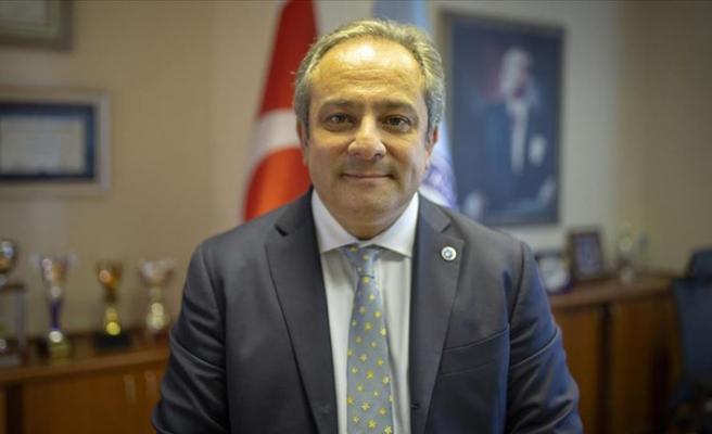 Bilim Kurulu üyesi Mustafa Necmi İlhan anlattı... İşte Ankara'daki koronavirüs vakası artışının nedenleri