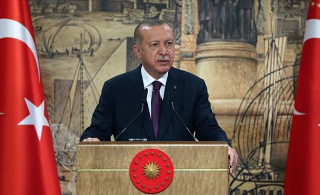 Erdoğan tepki gösterince harekete geçildi! Türk Tabibleri Birliği'ne çoklu baro modeli