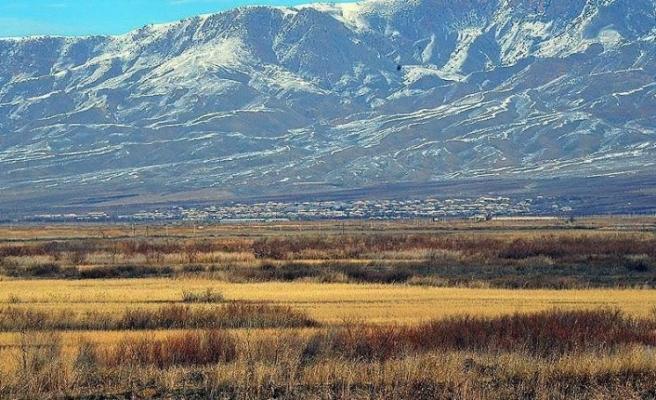 Ermenistan'da, 'savaş durumu' ilan edildi