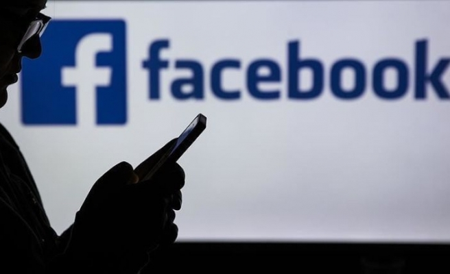Facebook ABD başkanlık seçimlerine 7 gün kala siyasi reklamlara izin vermeyecek