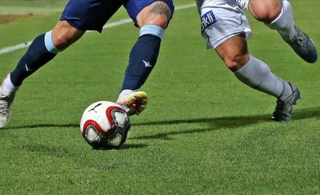 Futbolseverlere müjde! O maçlar TRT'den yayınlanacak
