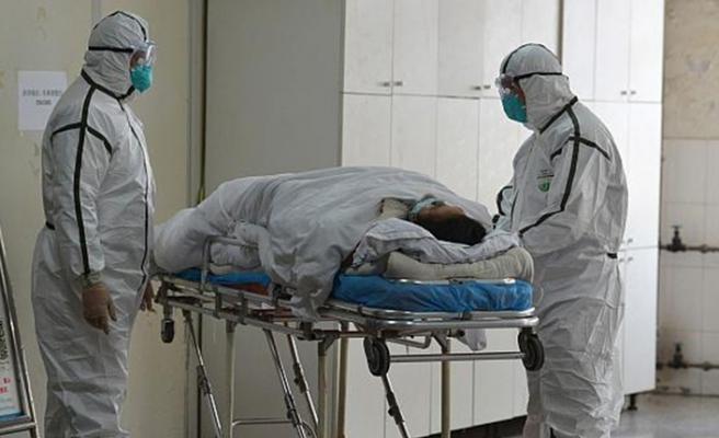 Dünyada koronavirüs vaka sayısı 33 milyonu geçti