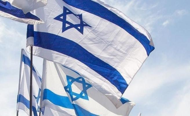 İsrail, Körfez ülkelerine petrol ve doğalgaz boru hattı teklifi