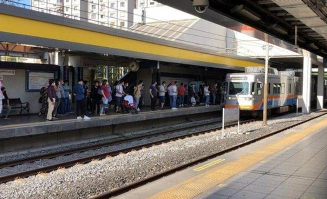 İstanbul'da çile başlıyor! Metroda 3 istasyon kapanıyor
