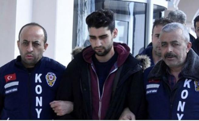 Dayak yiyen kadını kurtarmak isterken katil olan Kadir Şeker için istenen ceza belli oldu