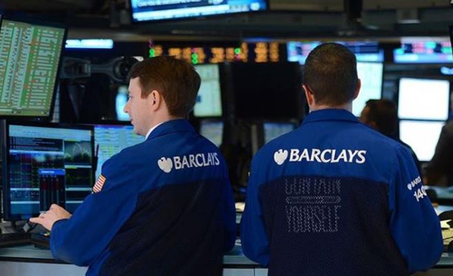 Küresel piyasalarda veri odaklı seyir devam ediyor