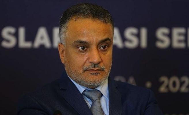 Libya'daki Köroğlu Türkleri Türkiye'nin altyapı yatırımlarını bekliyor