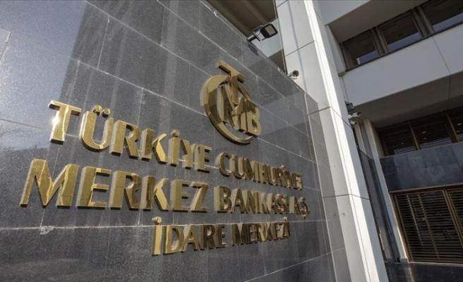 Merkez Bankası'ndan umutlandıran haber: İktisadi faaliyet mayıs ayından bu yana güç kazanmaktadır