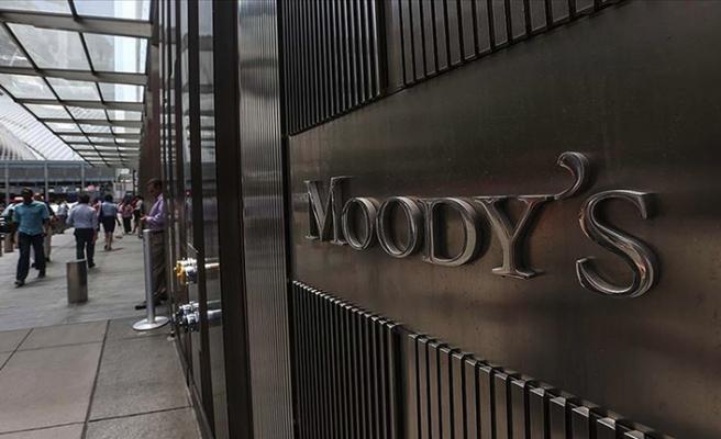 Moody's'ten Türkiye kararı: Kredi notunu düşürdü