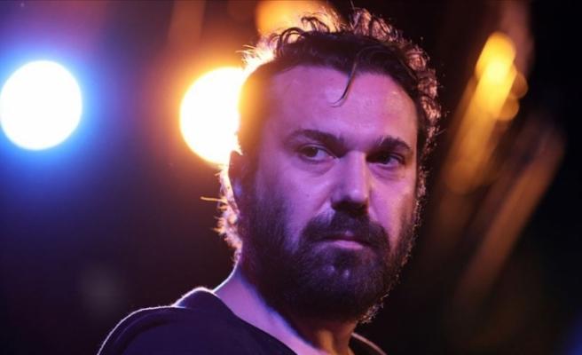 Şarkıcı Halil Sezai, yeniden adliyeye getirilecek