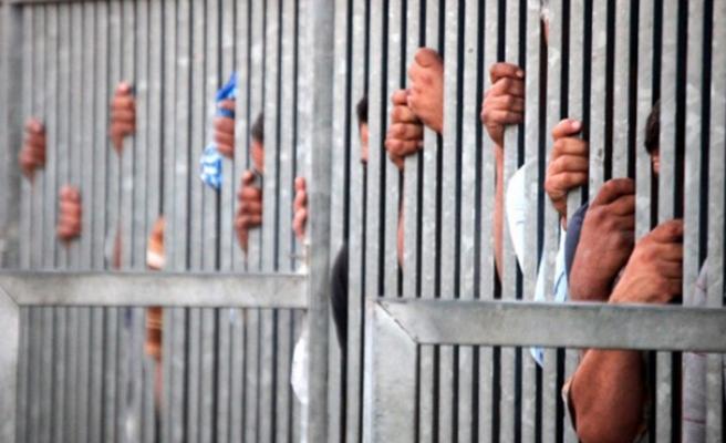 Sisi'nin hapishanesinde tutuklu muhalif hayatını kaybetti