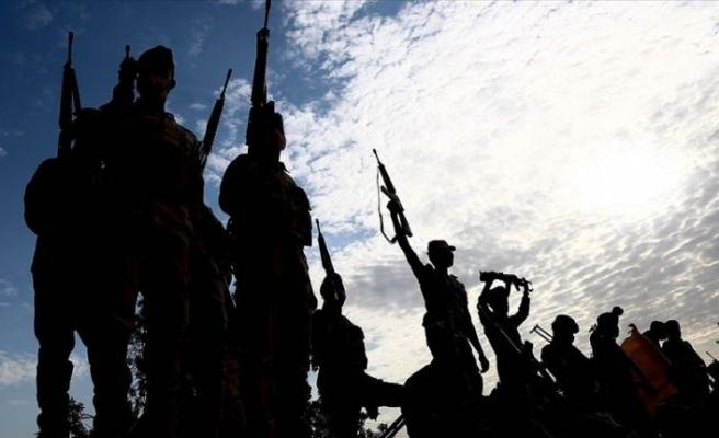 Sudan barış anlaşmasıyla köklü sorunlarını çözebilecek mi?