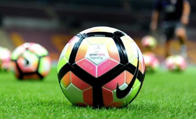 Süper Lig'de ilk hafta tamamlandı! İşte sonuçlar ve gelecek haftanın programı