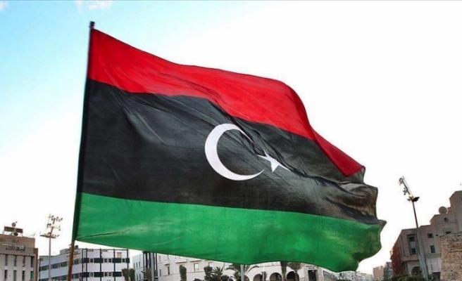 Türkiye ve Rusya Libya için temaslara devam edecek