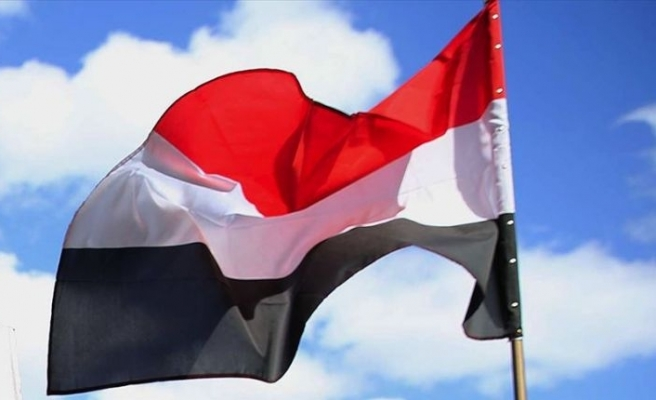 Yemenli hükümet yetkilisinden 'işgalci devlet' dediği BAE'nin ülkeden çıkarılması çağrısı