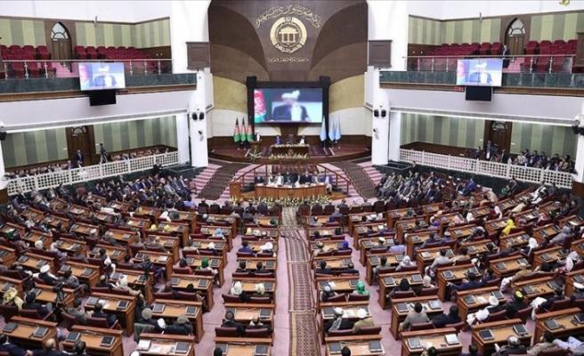 Afganlar arası müzakerelerde belirsizlik sürüyor