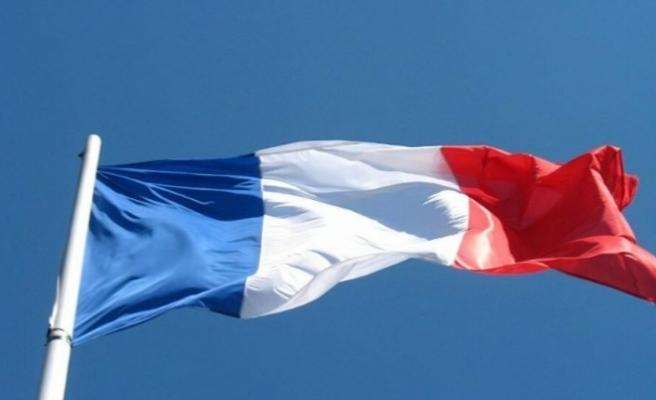 Boykot çağrıları Fransa'yı yumuşattı! Fransız Müslümanları Fransız tarihinin ayrılmaz bir parçasıdır