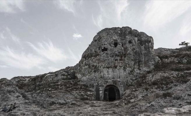Doğu Akdeniz'in zeytin kokan ilçesi Altınözü'de turizm atağı