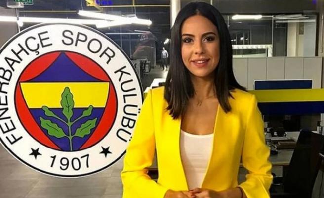 Fenerbahçe camiasının acı günü! Dilay Kemer hayatını kaybetti
