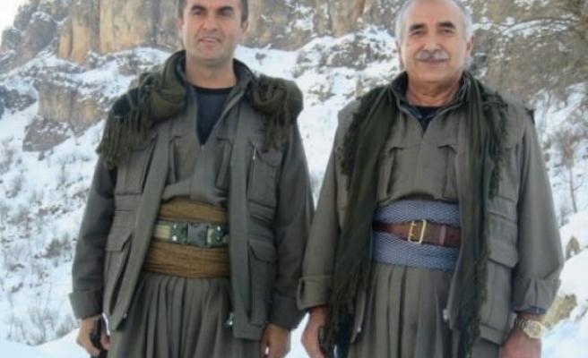 Kabul etmek zorunda kaldı! PKK'dan günler sonra gelen itiraf