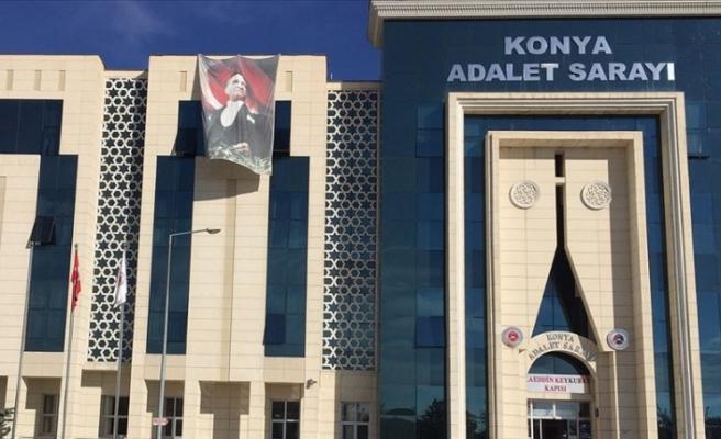 Konya Cumhuriyet Başsavcılığından Kadir Şeker kararına itiraz